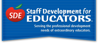 http://staffdevelopmentforeducators.com/
