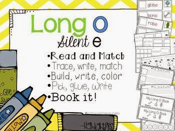 http://www.teacherspayteachers.com/Product/Long-O-Silent-E-5-interactive-activities-1019129