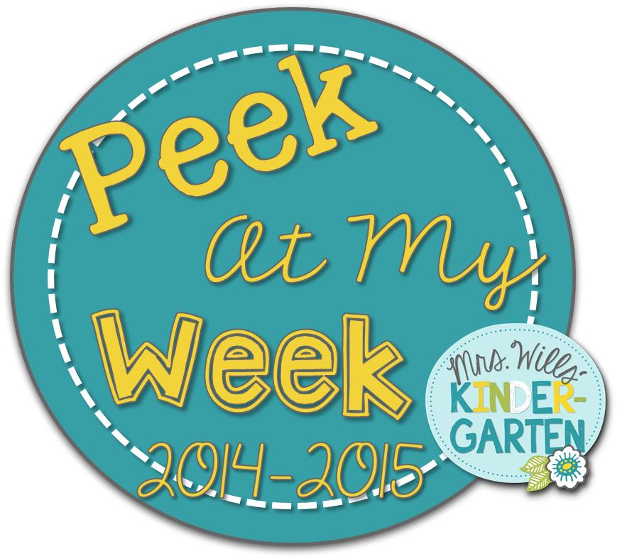 http://www.mrswillskindergarten.com/2015/01/peek-at-my-week-penguins-are-coming.html