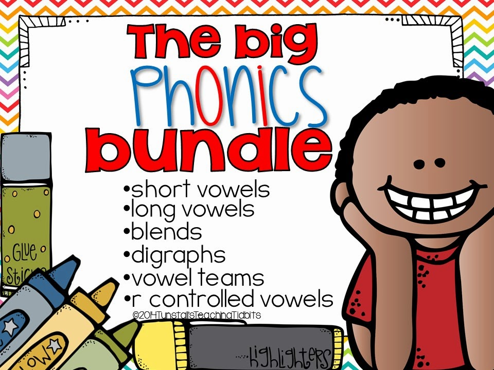 https://www.teacherspayteachers.com/Product/The-Big-Phonics-Bundle-A-Year-of-Spelling-and-Phonics-Interactive-Activities-1172712