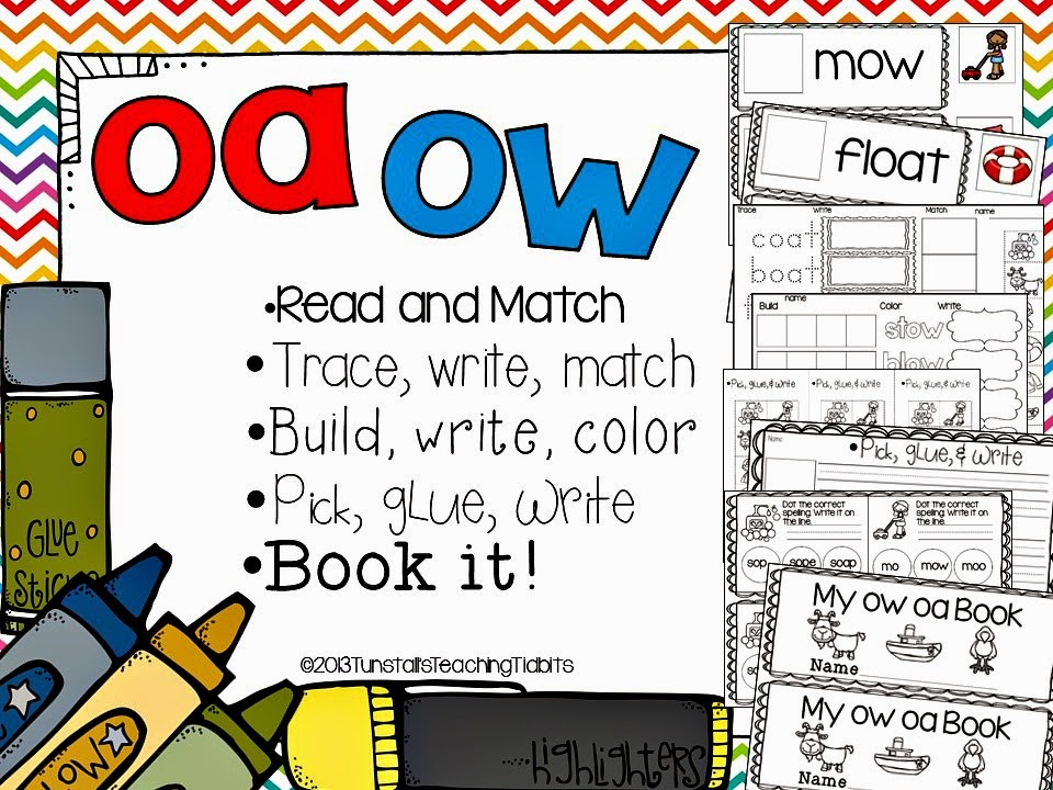 https://www.teacherspayteachers.com/Product/OA-and-OW-5-Interactive-Activities-1678558