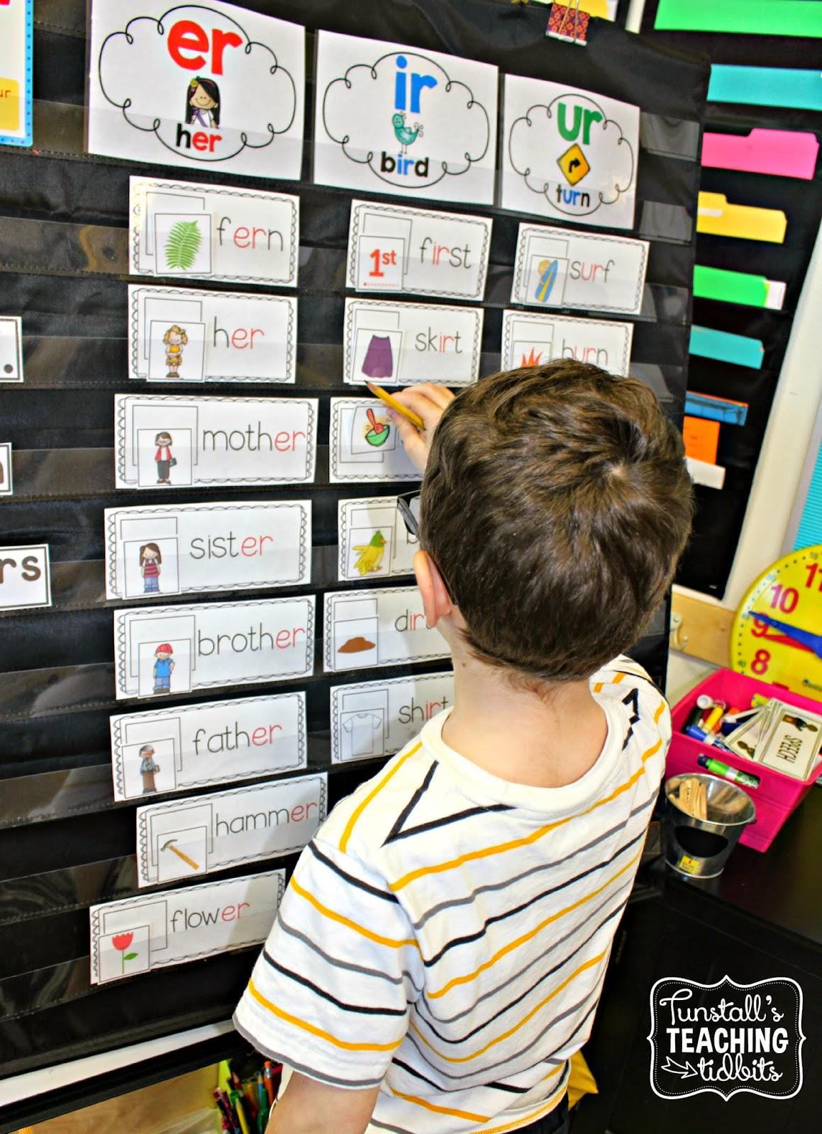 https://www.teacherspayteachers.com/Product/ER-IR-UR-5-Interactive-activities-to-teach-r-controlled-vowels-969005