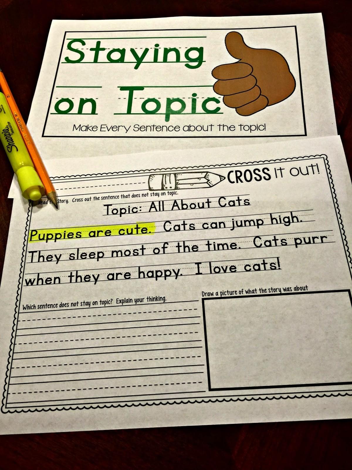 https://www.teacherspayteachers.com/Product/Engaging-Writing-Activities-Bundle-1637772