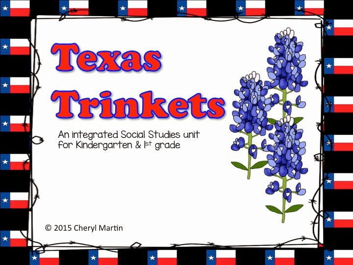 https://www.teacherspayteachers.com/Product/Texas-Trinkets-1766558