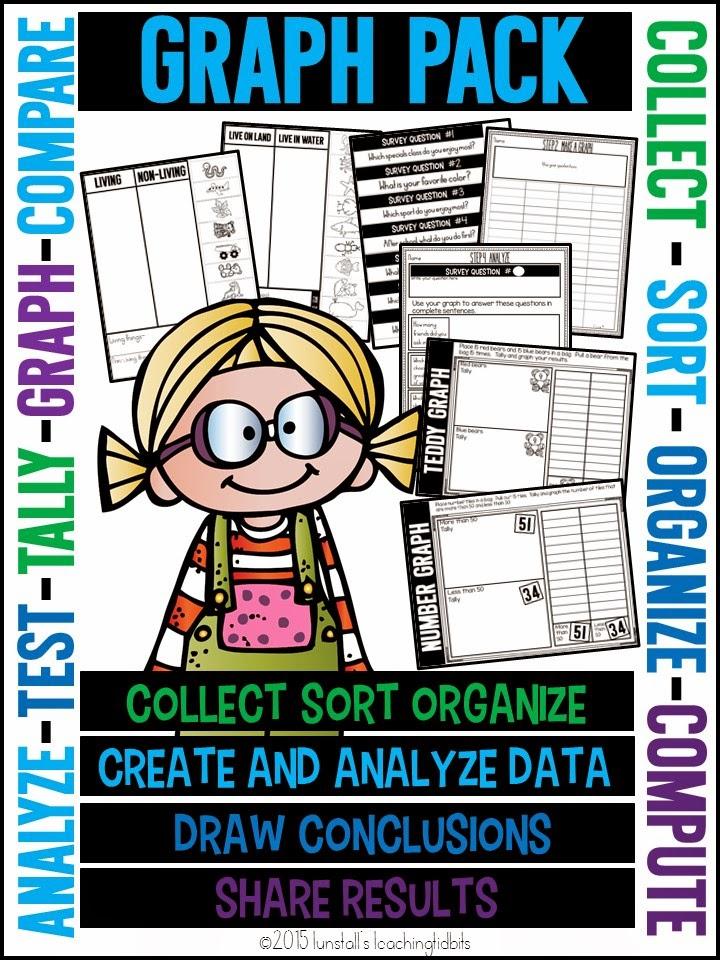 https://www.teacherspayteachers.com/Product/Graph-Pack-1767952