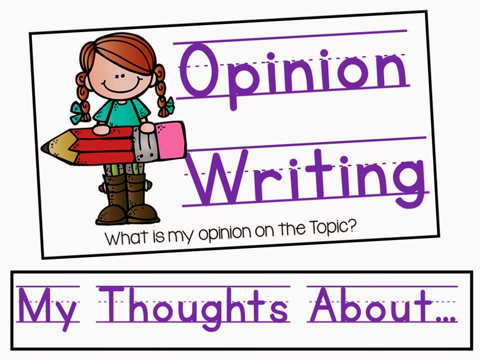 https://www.teacherspayteachers.com/Product/Engaging-Writing-Activities-Volume-3-1637709