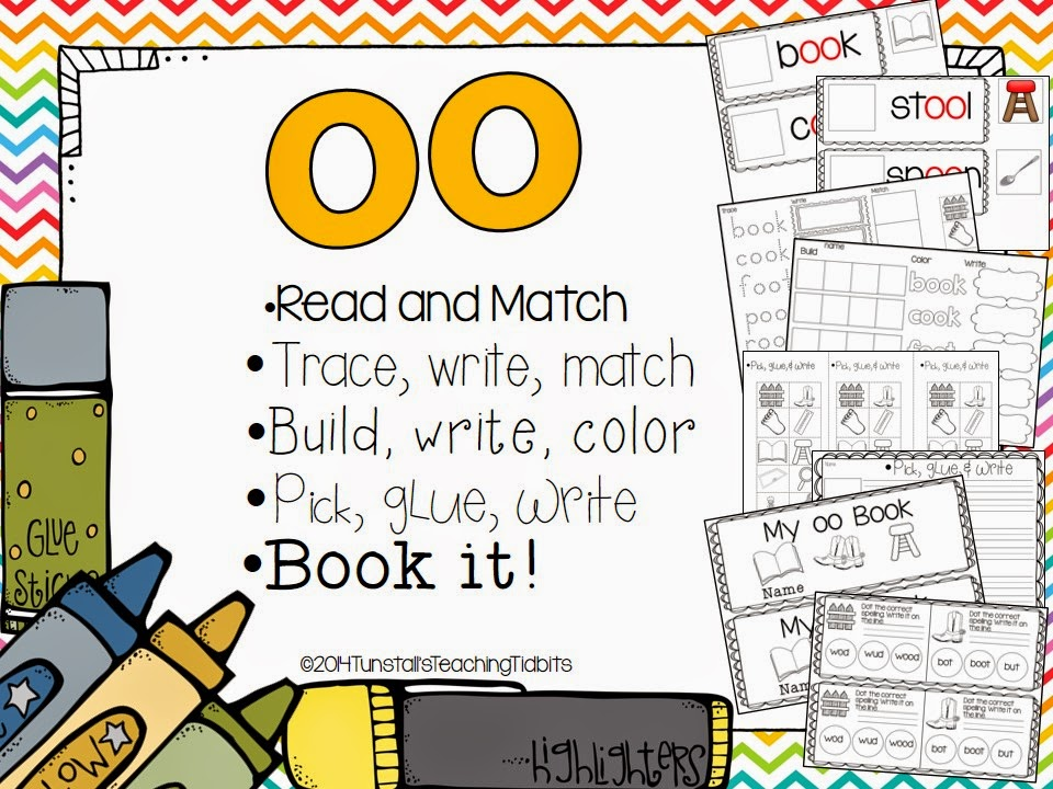 https://www.teacherspayteachers.com/Product/OO-5-Interactive-Activities-1161411