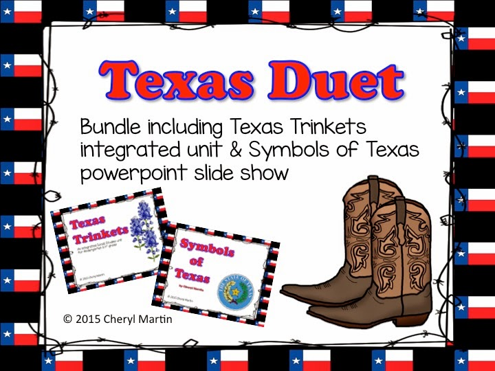 https://www.teacherspayteachers.com/Product/Texas-Duet-Bundle-1766652