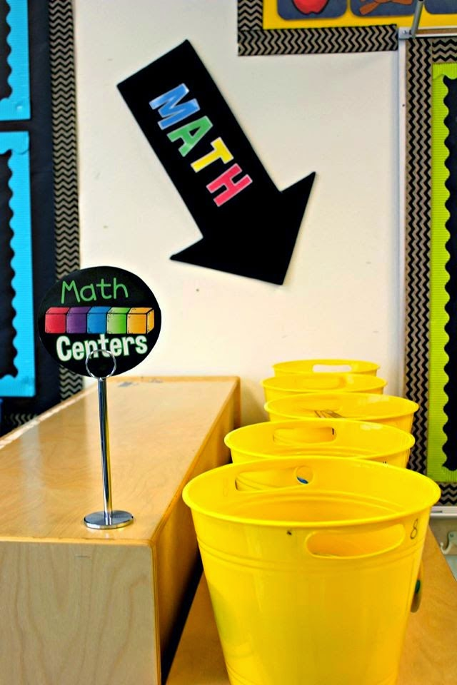 https://www.teacherspayteachers.com/Store/Reagan-Tunstall/Type-of-Resource/Math-Centers/Page:1