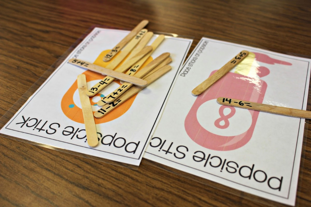 https://www.teacherspayteachers.com/Product/Math-Sticks-Ten-Engaging-Games-for-K-2-1039857
