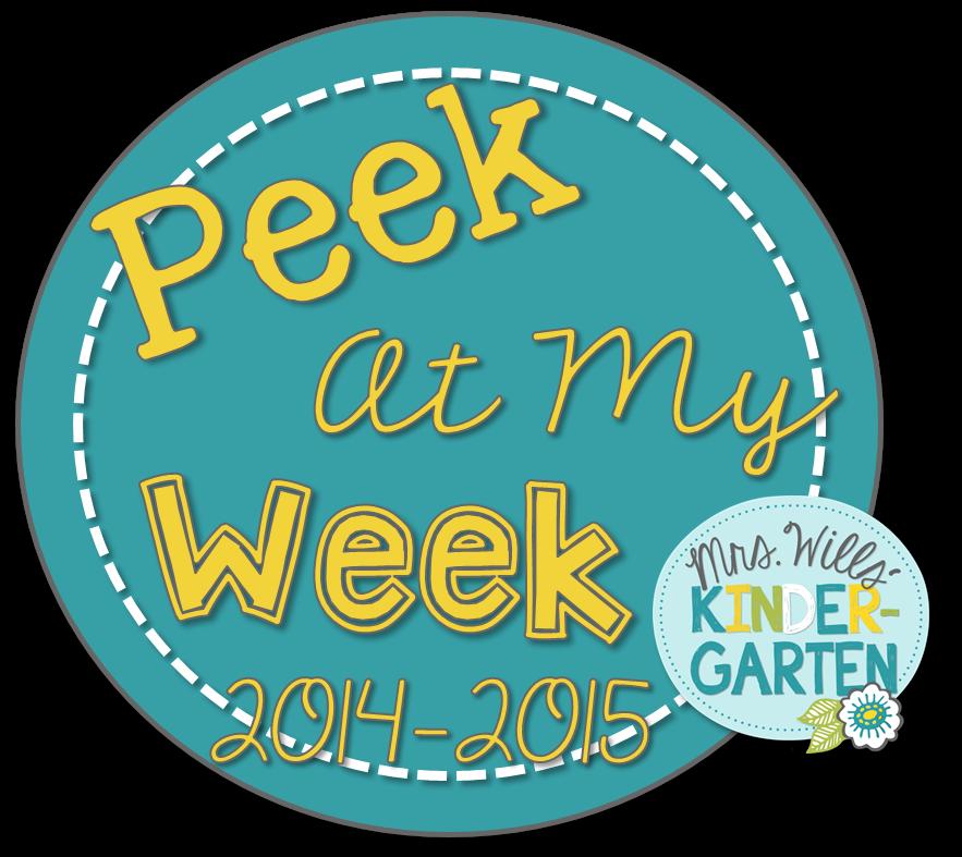 http://www.mrswillskindergarten.com/2015/03/peek-at-my-week-oviparous-animals-free.html