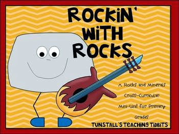 https://www.teacherspayteachers.com/Product/Rockin-Rocks-220977