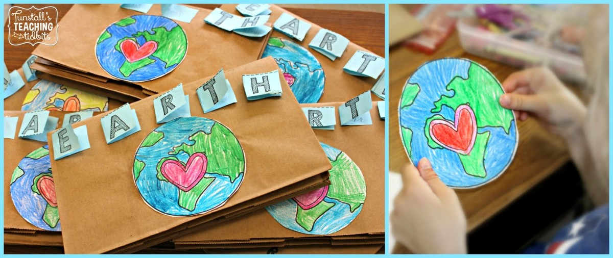 https://www.teacherspayteachers.com/Product/Earth-Day-1785073