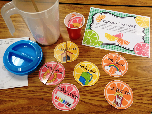 https://www.teacherspayteachers.com/Product/Picnic-Pals-16-Common-Core-Literacy-and-Math-Centers-647593