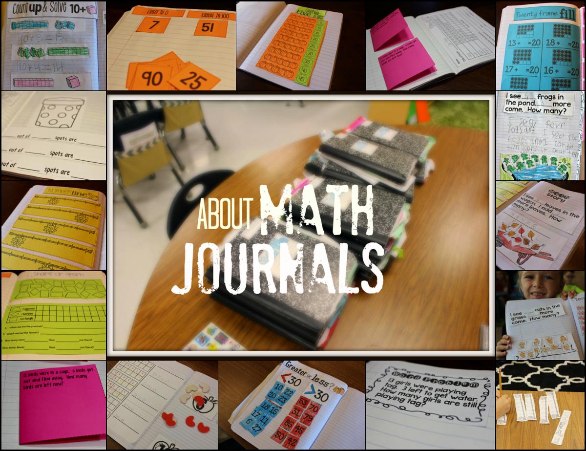 http://www.tunstallsteachingtidbits.com/2014/12/about-math-journals.html