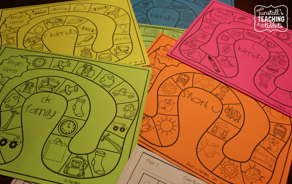 https://www.teacherspayteachers.com/Product/Roll-and-Write-11-Phonological-Awareness-Games-1301398