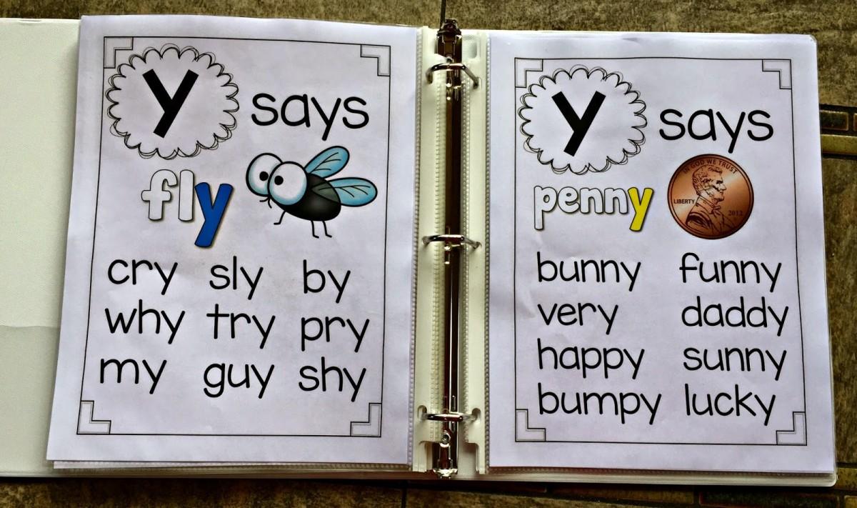 https://www.teacherspayteachers.com/Product/Phonics-Posters-Long-Vowels-Vowel-Teams-Word-Endings-R-Controlled-Vowels-1839850