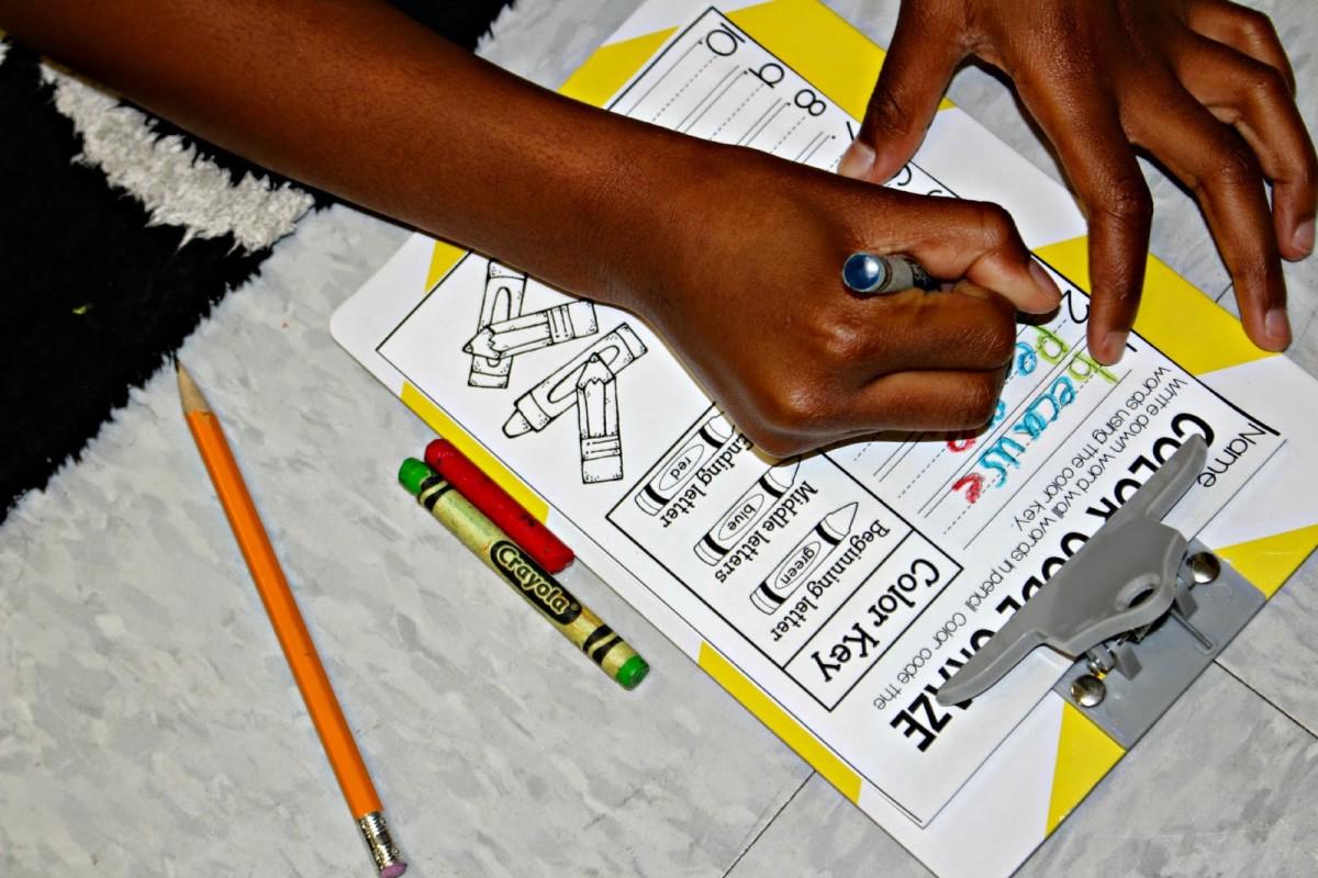 https://www.teacherspayteachers.com/Product/Word-Wall-Centers-1222134