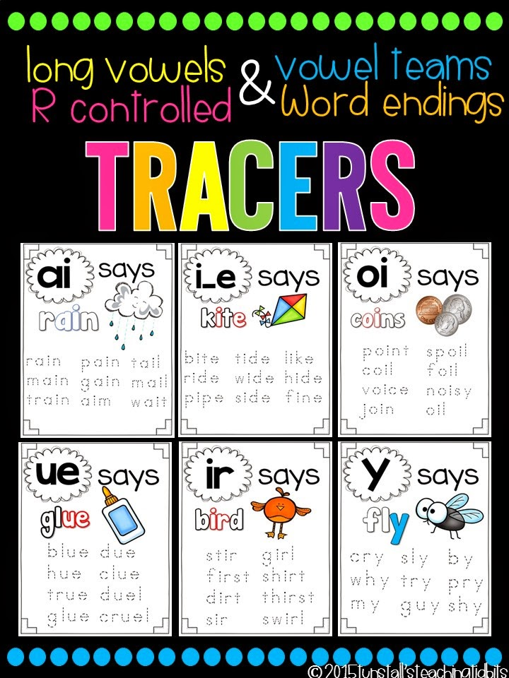 https://www.teacherspayteachers.com/Product/Phonics-Tracers-Long-Vowels-Vowel-Teams-R-Controlled-and-Word-Endings-1839901?utm_campaign=Cron-NewProductNotification-v1&utm_source=SendGrid&utm_medium=TransactionalEmail