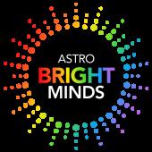 ABrightMinds_logo_med