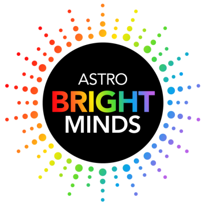 My Astrobrights Story: An Incredible Partnership