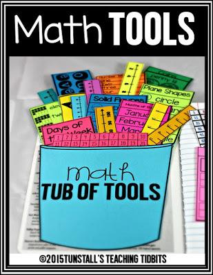 https://www.teacherspayteachers.com/Product/Math-Tools-1906332?utm_campaign=Cron-NewProductNotification-v1&utm_source=SendGrid&utm_medium=TransactionalEmail