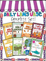 https://www.teacherspayteachers.com/Product/Daily-Language-Complete-Set-269829