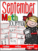 https://www.teacherspayteachers.com/Product/September-Math-Journal-Interactive-Printables-1240861