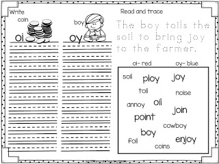 https://www.teacherspayteachers.com/Product/Phonics-Word-Sort-Recording-Forms-1759117