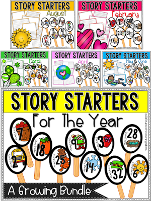https://www.teacherspayteachers.com/Store/Reagan-Tunstall/Category/Writing