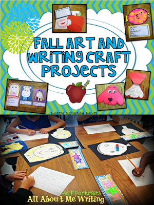 https://www.teacherspayteachers.com/Product/Fall-Art-and-Writing-Projects-287006