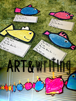 https://www.teacherspayteachers.com/Product/Fall-Art-and-Writing-Projects-287006