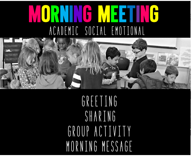 http://www.tunstallsteachingtidbits.com/2015/06/morning-meeting-lets-discuss.html