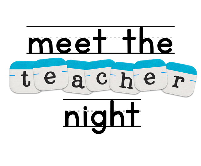 http://www.tunstallsteachingtidbits.com/2013/08/ready-or-notmeet-teacher.html