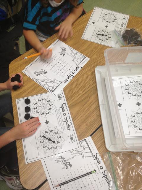math worksheet : spiders and bats!  tunstall s teaching tidbits : Bat Math Worksheets