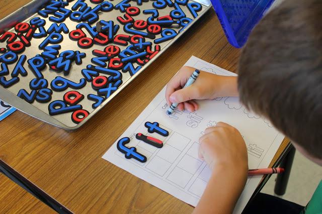 https://www.teacherspayteachers.com/Product/Short-I-CVC-5-Interactive-Activities-1297152