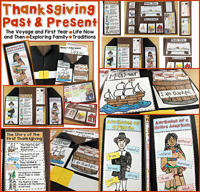 thanksgiving essays lesson plans Thanksgiving lesson plans and thematic units the first thanksgiving activities across the curriculum to teach about thanksgiving thanksgiving cinquain  word list for thanksgiving writing projects thanksgiving abc order students write thanksgiving theme words in abc order.