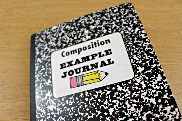 Student created math journals for the entire year! These interactive math notebooks are a great way for Kindergarten, 1st grade, 2nd grade, 3rd grade, and 4th grade to practice math skills in an interactive way. These math journals cover number sense, addition and subtraction, graphing, shapes, money, word problems and so much more!