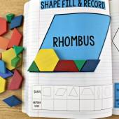 rhombus1