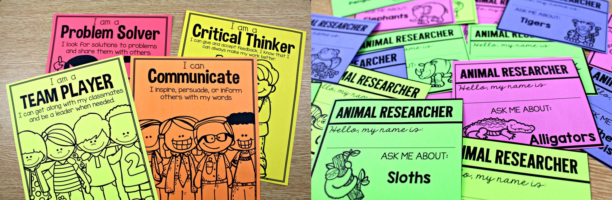 Keynote for ipad visual quickstart guide ebook array animal research creating an ebook tunstall u0027s teaching tidbits rh tunstallsteachingtidbits fandeluxe Gallery