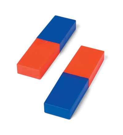 u19550_pair-of-bar-magnets-80-mm-1