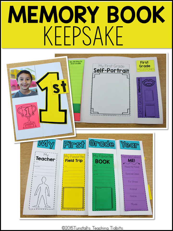 Free Printable Stories For Second Graders - free reading comprehension ...