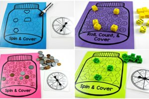 Colorize your Content with Astrobrights' Colorize your Classroom Contest
