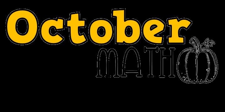 october-math