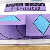 using math journals