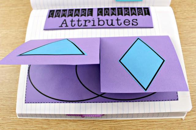 Using Math Journals K-3