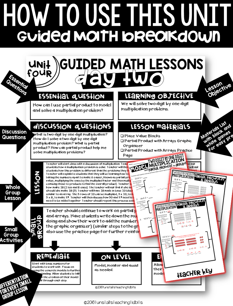 Cool 2 Ohio Department Of Easy Homework Sheets Mr Elementary Math ...