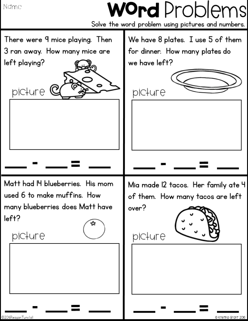 number chats exit tickets and math supplements tunstall s the third and final in the math supplements is the exit tickets