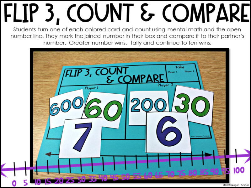 Nice K Learning Launches Free Math Worksheets Center