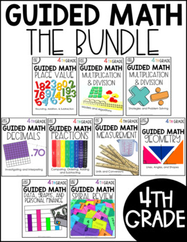 Label obsessed free tunstalls teaching tidbits fourth grade guided math fandeluxe